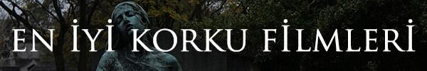 en_iyi_korku_filmleri