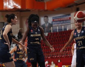 fenerbahce_kadin_basketbol_takimi_2021-2022_kadrosu