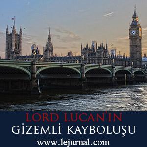lord_lucan_in_gizemli_kaybolusu