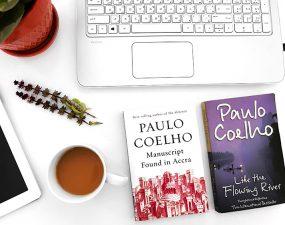 paulo_coelho_nun_favori_kitaplari