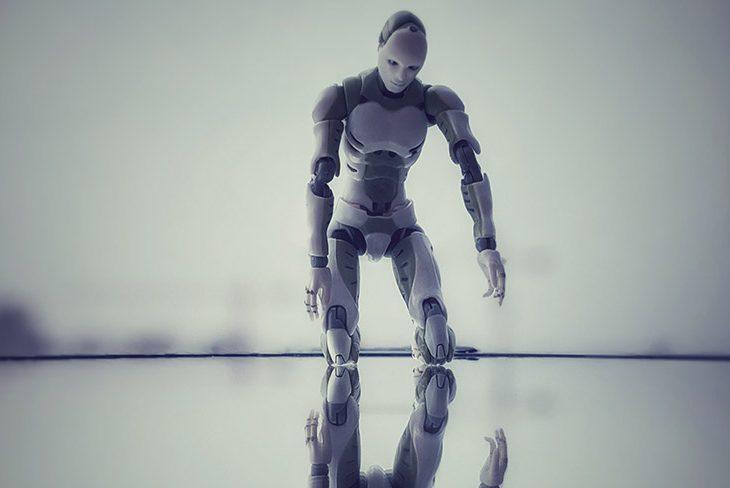 robot_filmleri