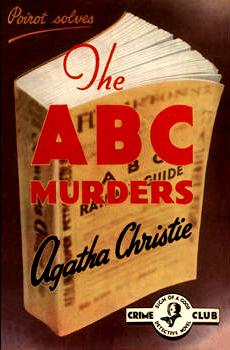 cinayet_alfabesi_agatha_christie