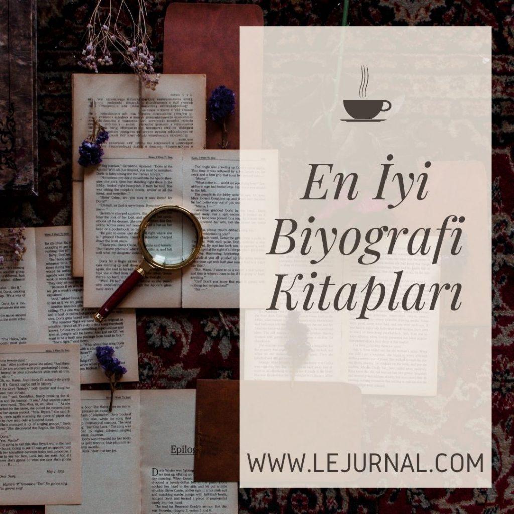 en_iyi_biyografi_kitaplari