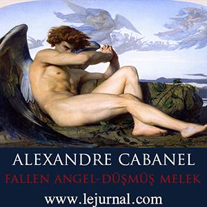 alexandre_cabanel_fallen_angel