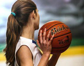 fenerbahce_kadin_basketbol_takimi