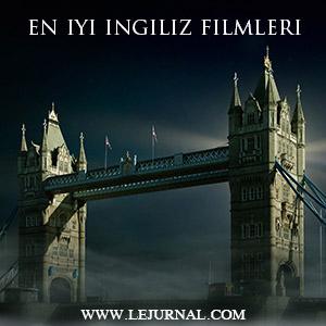 en_iyi_ingiliz_filmleri