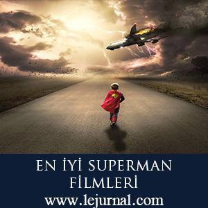 en_iyi_superman_filmleri