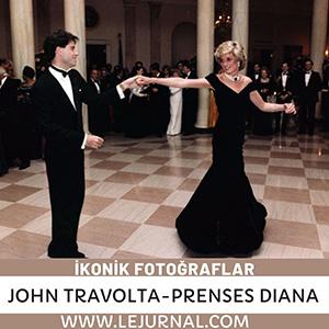 ikonik_fotograflar