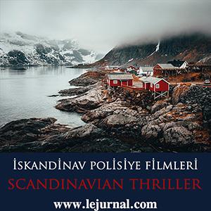 iskandinav_polisiye_filmleri