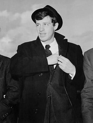 jean_paul_belmondo_1962