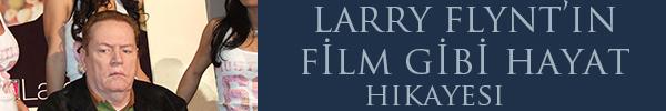larry_flynt_vakasi