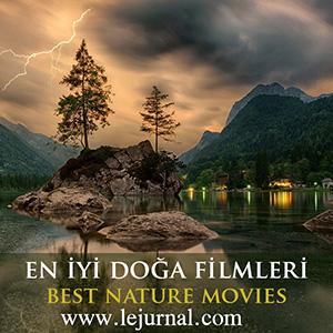 en_iyi_doga_filmleri