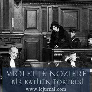 violette_noziere