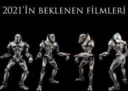 2021_in_merak_edilen_filmleri