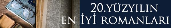 20_yuzyilin_en_iyi_romanlari