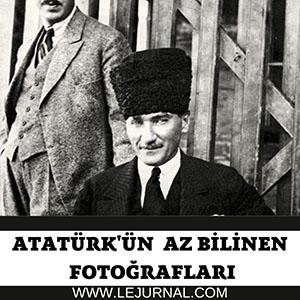 ataturk_un_az_bilinen_fotograflari