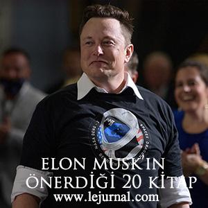 elon_musk_in_onerdigi_kitaplar