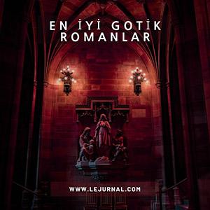 en-iyi_gotik_romanlar