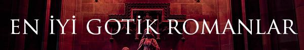 en_iyi_gotik_romanlar
