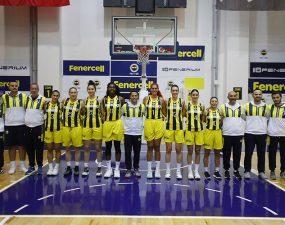 fenerbahce_kadin_basketbol_takimi_basinla_birarayas_geldi