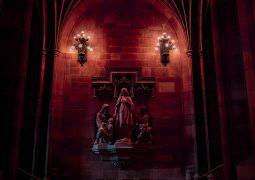 gotik-romanlar