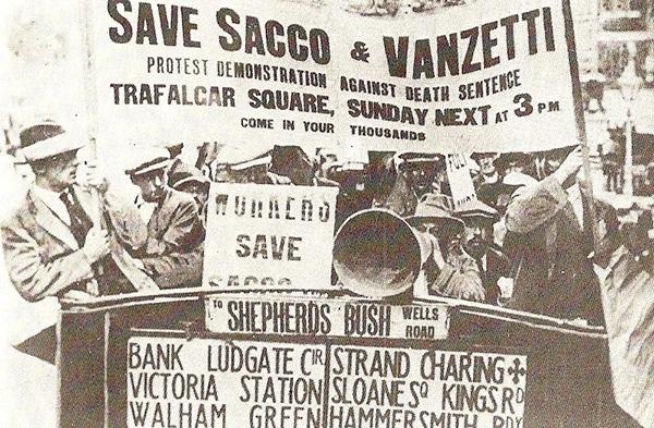 sacco_ve_vanzetti