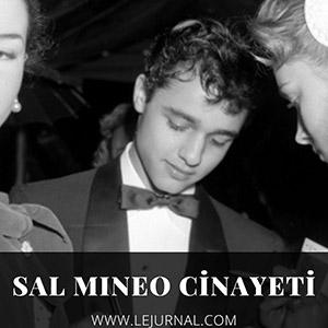 sal_mineo_cinayeti